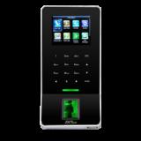 F22 Biometric Fingerprint Time Attendance And Access Control
